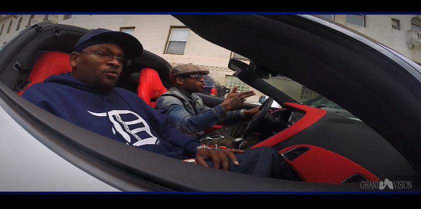 "New Video: Trick Trick x Royce Da 5'9″ ""No Fly Zone""   Rap ..."
