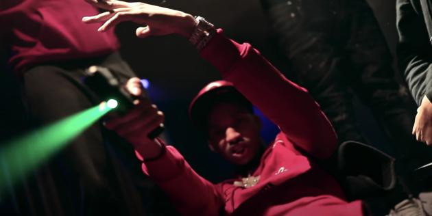 Stunna 4 Vegas «Хард» |  Рэп Радар
